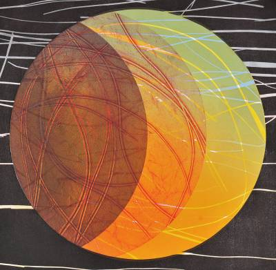 Eclipse-II